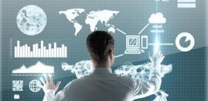 Virtual Outsourcing