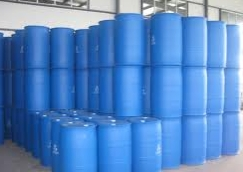 Profitability Up, Sales Down for Chemical Distributors