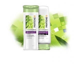 Cosmetic Packaging: Need for Green Overhaul?