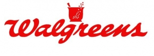Walgreens To Acquire Kerr Drug