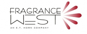 Fragrance West Names New President