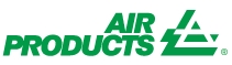 Air Products Raises Industrial Gas Prices
