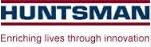 Huntsman To Purchase TiO2 Business of Rockwood