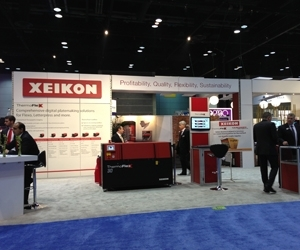 Print 13 & CPP provide 'Must See 'Ems' in Chicago