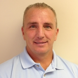 Tom McMahon Joins NattoPharma ASA as Sales Manager