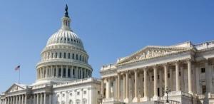 Long-awaited EPA Wiper Rule Handed Down
