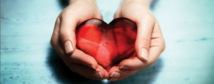 The Heart Health Market: A Strong Pulse