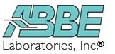 Abbe Laboratories Inc