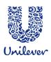 Unilever Spooks Markets