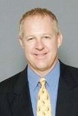 InnFocus Names New CEO