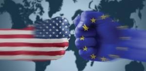FDA's Quality Agreement Guidance Vs. EMA's cGMPRegulations