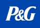 P&G Works to Create Value for Stakeholders