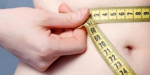 Top 5 Weight Loss Ingredients for 2013
