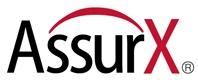 AssurX Inc.