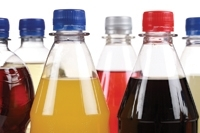 Beverage packaging market to grow to $125.7 billion by 2018