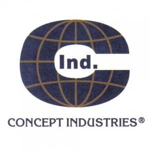Concept Industries