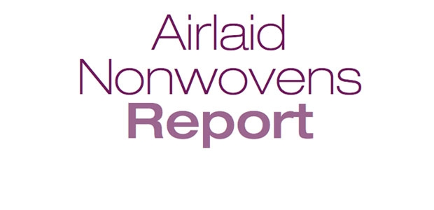 Airlaid Nonwovens Report