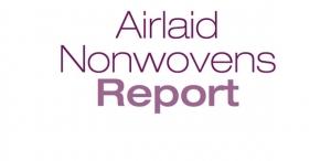 Airlaid Nonwovens Report