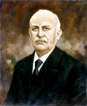Trützschler celebrates 125th anniversary