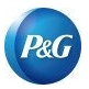 P&G Is in Fashion