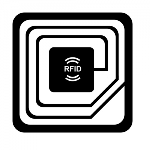 RFID integration for incontinence products