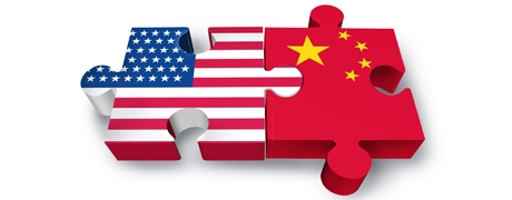 China Regulations Could Become Too Restrictive