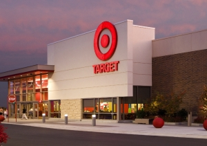 Target Unveils Sustainable Product Standard