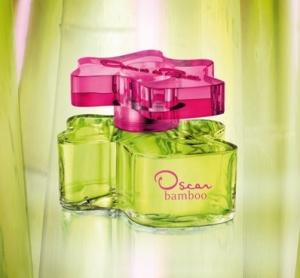 Inter Parfums Picks Up Oscar de la Renta Fragrance