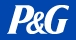 P&G May Sell Pet Food Unit to Del Monte