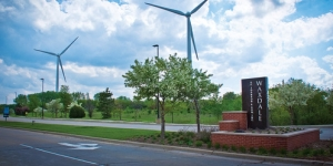 SC Johnson Releases Latest Sustainability Report