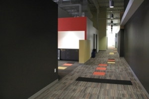 Minnetronix Expands Headquarters