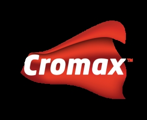 Axalta Coating Systems Announces Cromax as the New Brand Name for DuPont Refinish