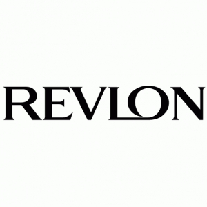 Revlon Names New CEO, President