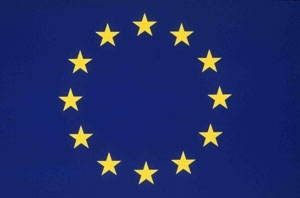 Is Europe Moving to a More Burdensome Medical Device Review Process?