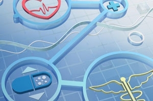 Report: Medtech Firms Must Evolve Their Business Model to Survive