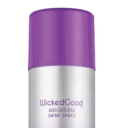 WickedGood Shine Spray From ColorProof
