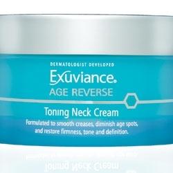 NeoStrata Creates Anti-Aging Neck Cream