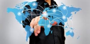 EDANA Expands Global Reach