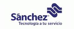 16. Sanchez SA de CV