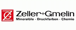 19. Zeller+Gmelin GmbH