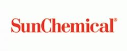Sun Chemical Corporation