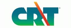 CR/T, a Division of Quad Graphics