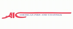 13. American Inks & Coatings