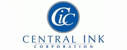 15. Central Ink Corporation