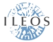 Ileos Acquires Aphena Health & Beauty
