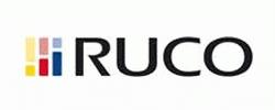 21. Ruco Druckfarben/A.M. Ramp  Co. GmbH