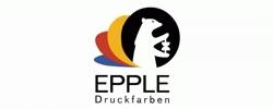 Epple Druckfarben AG