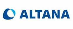 ALTANA AG
