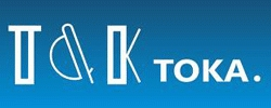 9. TK Toka Co. Ltd.