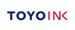 Toyo Ink America, LLC